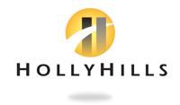 HollyHills Logo