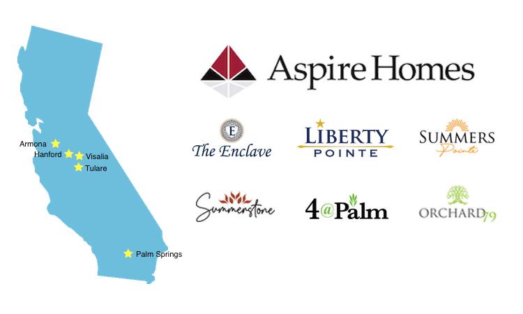 Ca-State-Image-locations-New-logos-Updated-Visalia-750x450